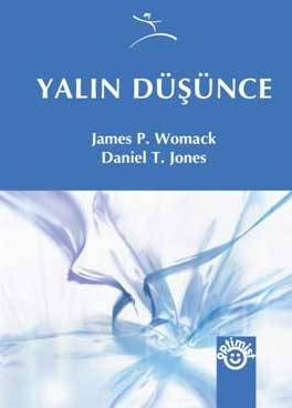YALIN-DUSUNCE-JAMES-P-WOMACK-DANIEL-T-JONES__54071473_0