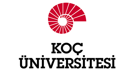 koc_universitesi_logo