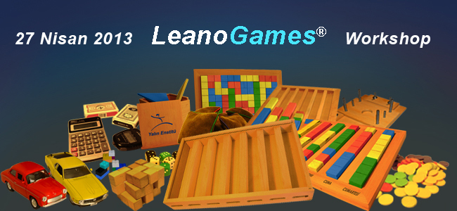 leanogames-banner-home